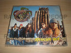 Rescue Me [Single] by Freak Of Nature (CD, 1993, MFN) MADE IN ENGLAND