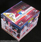 3 BOXES 2016 Topps Baseball MLB STICKERS Factory Sealed Box, 50 Packs 8 stickers