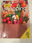 WEIGHT WATCHERS two in one DINING OUT member edition SHOPPING