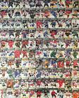 2015 Upper Deck Fall Expo Hockey Promo Cards 16