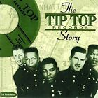 The Tip Top Records Story By Various Artists , Music CD
