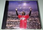Victorius-N-Christ Presents Jay Young [EP] (2009) RARE Arizona Christian G-Funk