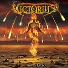 VICTORIUS-THE AWAKENING-JAPAN CD BONUS TRACK +Tracking Number