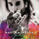 MARCO MENDOZA-VIVA LA ROCK-JAPAN CD