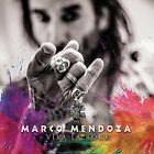 MARCO MENDOZA-VIVA LA ROCK-JAPAN CD +Tracking Number
