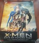 2014 Carl's Jr. X-Men: Days of Future Past Trading Cards 22