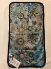 NEW Celestial Planet Wise Designer Changing Pad Exclusive Best Bottom