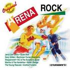 Arena Rock - Audio CD By Various Artists - VERY GOOD