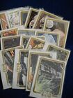 2015 IDW Star Wars Micro Comic Collector Packs 8