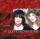 Heart Presents a Lovemongers' Christmas by Heart