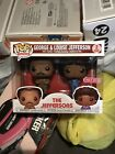 Funko Pop The Jeffersons Vinyl Figures 15