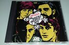 The Rascal's Greatest Hits: Time Peace (CD, 1968, Atlantic) BMG Direct Release