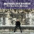Key To The Universe by Michael Des Barres