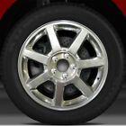 17x75 Factory Front Wheel Full For 2004 2011 Cadillac STS