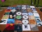 SOLFEST Cumbria Festival 85 *HISTORY* CD's ARTISTS PROMOTION CD's DVD's reduced