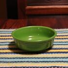 Fiesta Small 6 inch Cereal Bowl - SHAMROCK - Quality Second - EUC