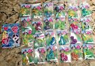 2015 Enterplay My Little Pony: Friendship Is Magic Series 3 Trading Cards 23