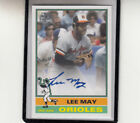 2013 Topps Archives Baseball Fan Favorites Autographs Guide 60