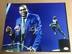 Kevin Durant Rookie Cards and Autographed Memorabilia Guide 54