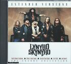 LYNYRD SKYNYRD - Extended Versions / The Encore Collection - Hard Rock Music CD