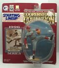 1996 Kenner Starting Lineup SLU COOPERSTOWN COLLECTION ROBIN ROBERTS PHI