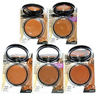 CoverGirl Queen Lasting Matte Pressed Powder Shine Control 2 PACK You Choose...