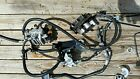 Suzuki M90 VZ 1500 Boulevard Front Brake and rear  Calipers TOKICO