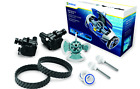 Zodiac Barracuda MX8 MX8 Elite MX6 MX6 Elite Pool Cleaner Factory Tune Up Kit