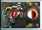 2014 Topps Football Cards 75