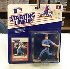 1993 STARTING LINEUP MIKE SCHMIDT ACTION FIGURE MLB PLUS CARDS FACTORY SEALED.