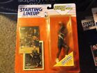 1993 TERRY PORTER STARTING LINEUP