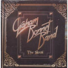 GRAHAM BONNET BAND Book CD Italy Frontiers 2016 27 Track 2 Disc Set (Frcd759)