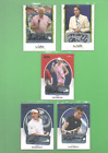 Roger Federer Tennis Cards, Rookie Cards and Autographed Memorabilia Guide 7