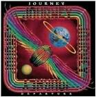 Departure by Journey