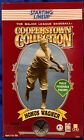 Honus Wagner 1996 Starting Lineup MLB Cooperstown Collection 12
