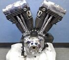 Harley Davidson Road king 1999 FLHR   Engine Motor