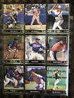 Hall of Fame Mike! Top 10 Mike Mussina Baseball Cards 12
