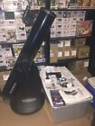 Orion 8944 SkyQuest XT6 Classic Dobsonian Telescope W Accessories Map Lenses