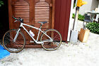 Cannondale Adventure 600 Hand Made In USA