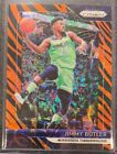 Jimmy Butler Rookie Card Guide and Checklist 6