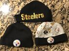 Pittsburgh Steelers Collecting and Fan Guide 7