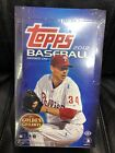 Complete Visual History of Topps Baseball Card Backs 69