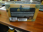 2012 Upper Deck SP Signature Edition Baseball Hobby Box 3 packs 3 autos per pack