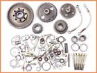 DUCATI 900SS Genuine Engine Parts Set yyy
