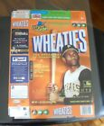 Roberto Clemente Cards, Rookie Card and Autographed Memorabilia Guide 17