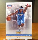 Top 20 Basketball Rookie Cards of All-Time 34