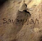 Savannah - S/T Melodic Rock Lord Grey / Journey / Tyketto