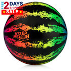 Watermelon Ball Pool Fun Underwater Games 65 Swim Summer Toys Kids Adults