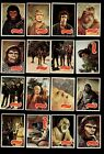 1975 Topps Planet of the Apes Trading Cards 34
