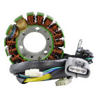 High Output Stator For Honda TRX 450 R 2004 2005 TRX450R 450R TRX450 Kick Start